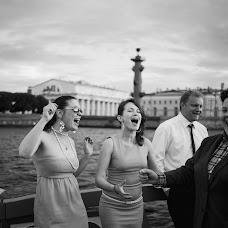 Wedding photographer Svetlana Sova-Klimkina (SSova). Photo of 10.05.2016