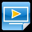 PlayTo Sony TV icon