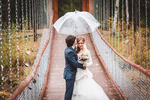 Wedding photographer Slava Semenov (ctapocta). Photo of 20.01.2013
