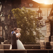 Wedding photographer Alya Minibaeva (foto-alley). Photo of 23.09.2013