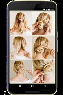 Vlasové výukové programy - náhled