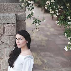 Wedding photographer Aga Kryspin (agakryspin). Photo of 20.07.2015