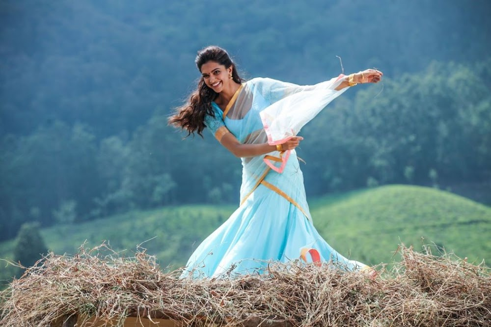 best-bollywood-movies-about-travel_chennai_express