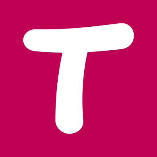 旅遊必備App|TourBar - find a travel buddy! LOGO-綠色工廠好玩App