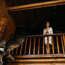 Свадебный фотограф Карина Арго (Photoargo). Фотография от 09.09.2018