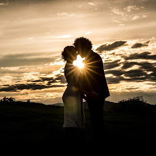 Wedding photographer Feri Bologa (bologa). Photo of 19.05.2017