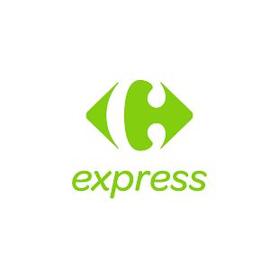 Express @24/7 (Unreleased) - náhled