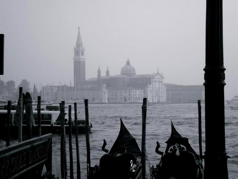 _Venice _ di Consuelo Meschini