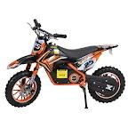 Dječji accu minicross HECHT 54500