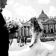 婚礼摄影师Dimitri Kuliuk(imagestudio)。28.12.2018的照片
