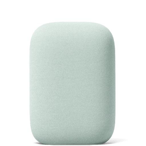 Google Nest Audio Smart Speaker - Sage