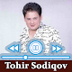 Tohir Sodiqov APK