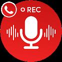 Auto Call, Audio, Sound, Voice Recorder & Editor icon