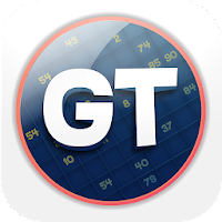 GT - Live Game Show