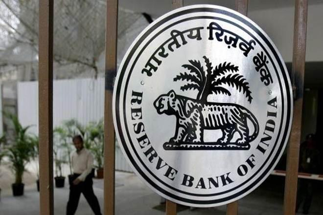 Image result for rbi economic policy