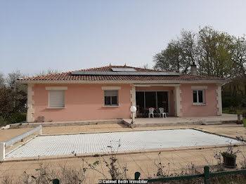 maison à Vensac (33)