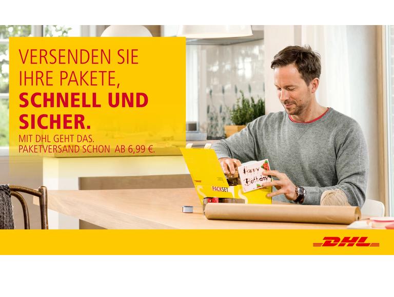 Post Leinfelden Echterdingen deutsche post filiale shop in shop
