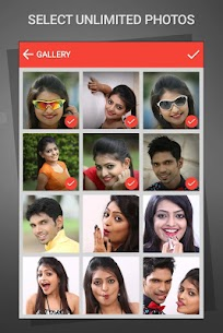 Photo Slideshow with Music Apk  Download For Android 2