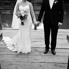Wedding photographer Vanya Statkevich (Statkevych). Photo of 01.01.2018