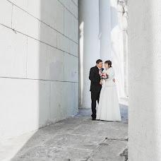 Wedding photographer Sergey Beskonechnyy (jason88). Photo of 06.03.2018