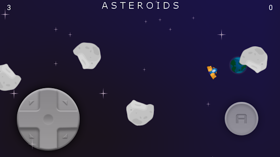 play asteroids - photo #25
