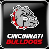 Cincinnati Bulldogs