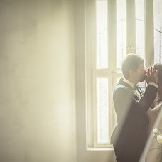 Wedding photographer Oliver Ehmig (ehmig). Photo of 09.08.2014