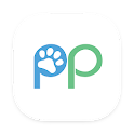 PawPal icon