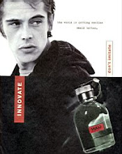 Photo: პარფიუმერია საბითუმო http://www.perfume.com.tw/ornament/