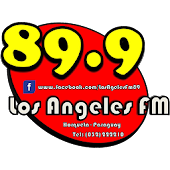 Radio Los Angeles 89.9 FM
