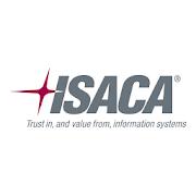 ISACA 2016 Events