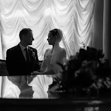 Wedding photographer Anton Popov (AntonPopov). Photo of 22.06.2017
