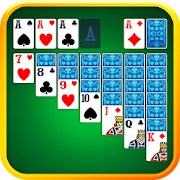 klondike solitaire - classic solitaire‏