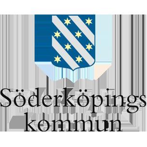 Nyströmska skolan