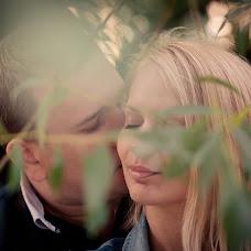 Wedding photographer Lana Popova (PoLana). Photo of 15.06.2014