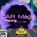 Car Magic icon