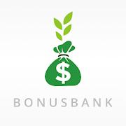 Bonusbank - Matched Betting