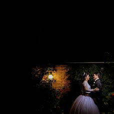 Wedding photographer Iago Emmanuel (iagoemmanuel). Photo of 17.03.2016