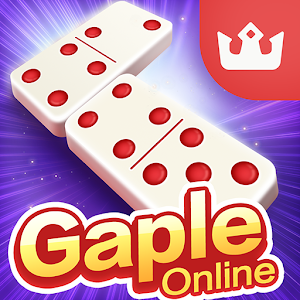 Domino Gaple Online(Free) For PC / Windows 7/8/10 / Mac ...