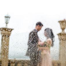 Wedding photographer Vasiliy Chapliev (Michka). Photo of 26.04.2017