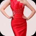 Cocktail Dress Ideas icon
