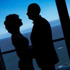 Wedding photographer Veronika Kostyukhina (vekos). Photo of 13.12.2015