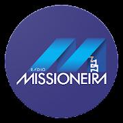 Rádio Missioneira
