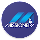 Rádio Missioneira Download on Windows