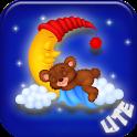 Baby Dream (Lite) icon