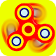 FIDGET SPINNER 2018 for PC-Windows 7,8,10 and Mac