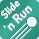 Slide and Run for PC-Windows 7,8,10 and Mac