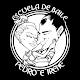 ACADEMIA DE BAILE PEDRO E IRENE Download for PC Windows 10/8/7