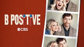 B Positive thumbnail
