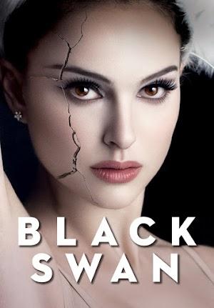 black swan play